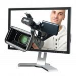 Imagefilm – 50% mehr Umsatz mit cleverem Videomarketing