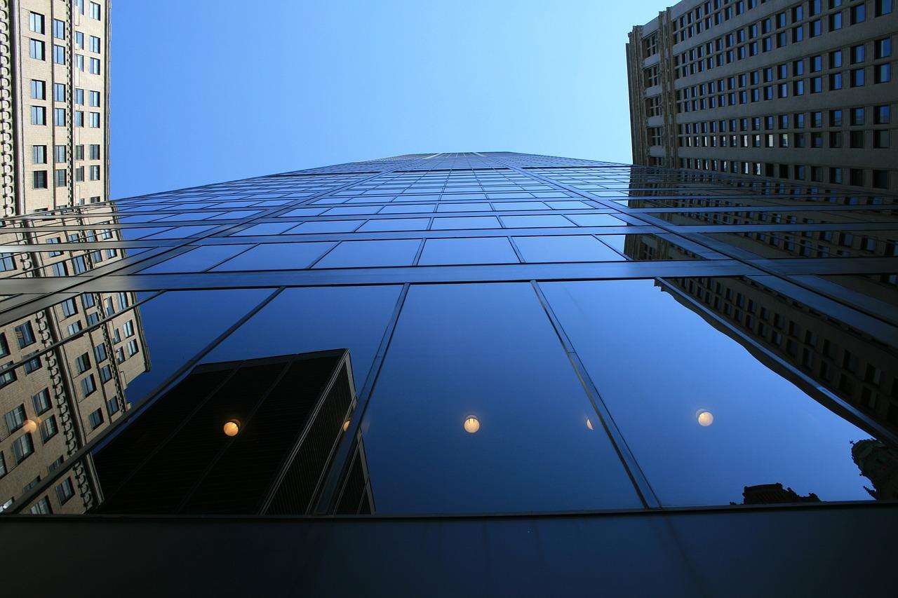 skyscraper-433844_1280