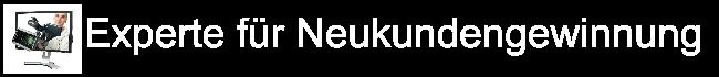 neu-logo-m-albrot